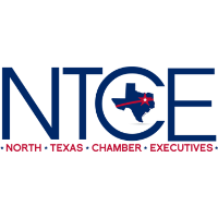 NTCE All Chambers Check-in