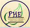 Phocas on Educational Solutions