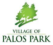 Village of Palos Park