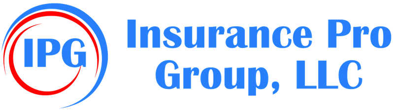 INSURANCE PRO GROUP
