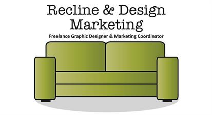 Recline & Design Marketing
