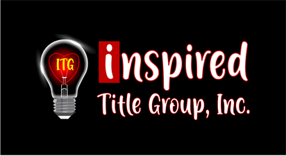 Inspired Title Group