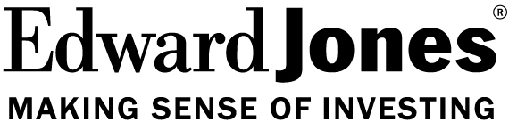 Edward Jones-Rick Powell, Financial Advisor