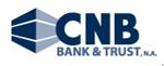 CNB Bank & Trust, N.A.