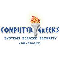 Computer Greeks