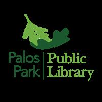 Palos Park Public Library