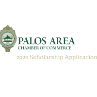 Last Chance - Scholarship Application Closes May 29