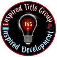 Member Spotlight: Inspired Title Group
