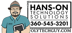 Hans-On Technology Solutions