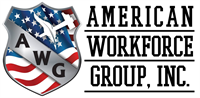 American Workforce Group - Olympia