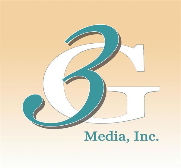Three Girls Media, Inc.