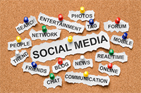 Three Girls Media Explains the Benefits of Using Social Media for Business