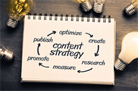 Top 10 Marketing Trends to Watch for in 2020, by Three Girls Media