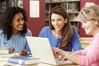 15 Helpful Writing Tips From Three Girls Media