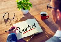 How To Keep Your Content Relevant And Engaging, As Explained By Three Girls Media