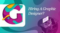 Hiring A Graphic Designer? Three Girls Media Explains How To Find the Best Fit For Your Brand