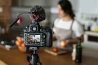 Three Girls Media Explains How to Establish a Pre-Production Checklist