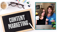 Three Girls Media Explains 5 Reasons Why You Need To Hire A Content Marketing Expert