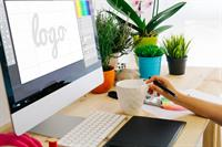 Three Girls Media CEO Erika Taylor Montgomery Explains, How to Create Marketing Graphics for Your Business