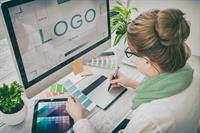 10 Ways Graphic Design Benefits Your Small Business, As Explained By Three Girls Media