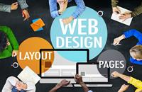 How To Design A Successful Website For Your Business, As Said By Three Girls Media