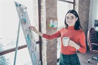 Three Girls Media: How To Create A SMART Marketing Plan