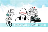 Three Girls Media Explains How to Set Realistic Content Marketing Expectations