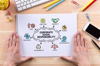 Innovative Marketing: When Corporations Embrace Their Social Responsibility Through Business Practices