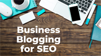 Three Girls Media Explains How Effective Business Blogging Will Increase Your SEO & How To Do It Well