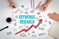 Three Girls Media Explains Keywords & Your Digital Marketing Strategy: What You Need to Know
