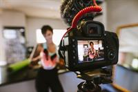 Three Girls Media Shares A Guide to Video Production for Social Media Marketing