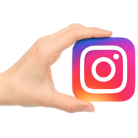 Three Girls Media Explains How to Run a Successful Instagram Advertising Campaign