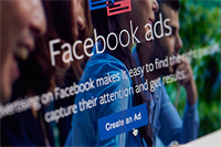 Three Girls Media Explains How to Begin a Facebook Advertising Campaign