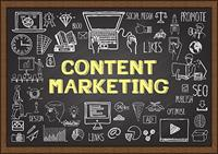 Three Girls Media Explains 5 Reasons You Need to Invest In Content Marketing