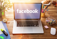 A Crash Course from Three Girls Media: How to be a Facebook Admin