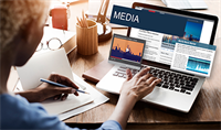 Three Girls Media Explains 5 Reasons Why Media Relations Still Matters in 2019