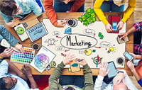 How to Create a Successful PR & Marketing Strategy for 2020, as Explained by Three Girls Media