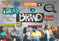 Three Girls Media Details 5 of the Best Strategies For Building Your Brand Through Social Media