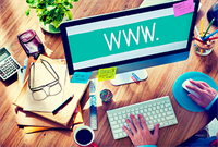 How to Create Content for Terrific Website SEO, as Explained by Three Girls Media