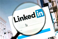 Three Girls Media Explains How to Start Using LinkedIn for Nonprofits
