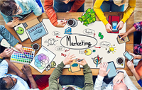 Three Girls Media Explains 9 Elements for an Effective Marketing Strategy