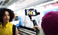 The 10 Best Types of Video for Digital Marketing, As Explained by Three Girls Media