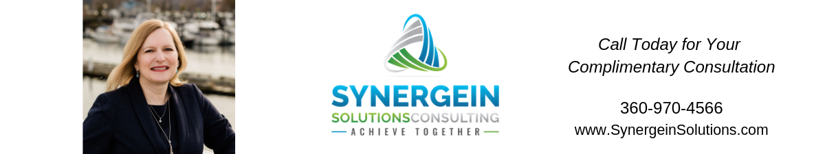 Synergein Solutions Consulting