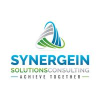 Synergein Solutions Consulting -