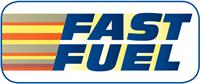 Acme Fuel Co. - Olympia