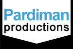 Pardiman Productions