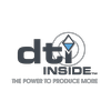 Diamond Technology Innovations