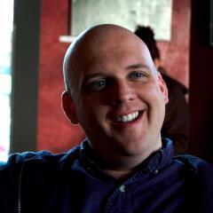 Corey Lopardi
