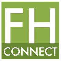 FH Connect Breakfast 11/19/2015