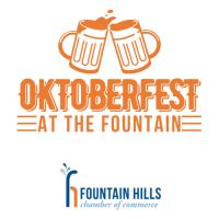 Oktoberfest Day 1